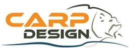 Carp Design