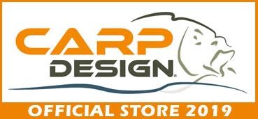 L'attribut alt de cette image est vide, son nom de fichier est carp_design_dealer.jpg.